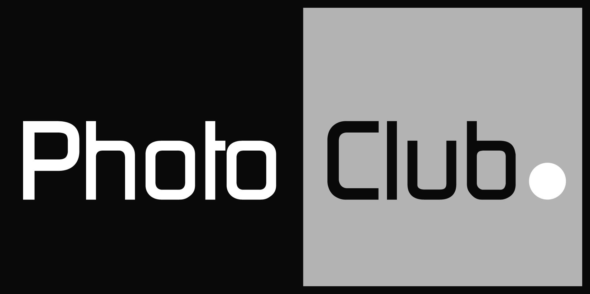 Photoclub Hamburg