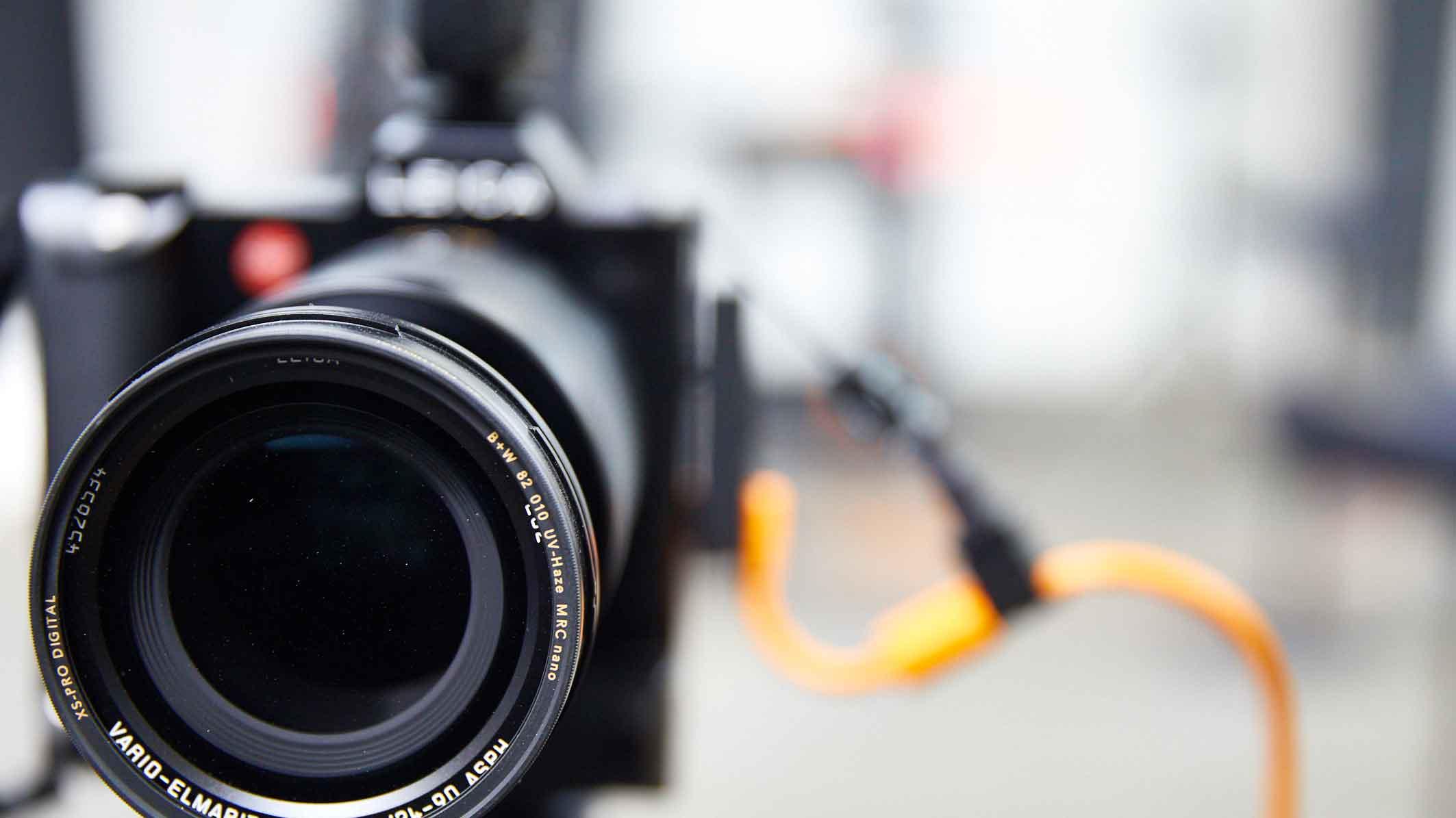 photoclub-hamburg-fotografie-und-videoproduktion-startseite_02