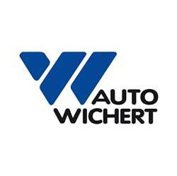 wichert