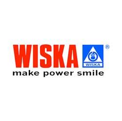 wiska